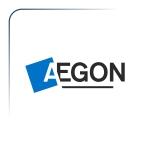 aegon spectra